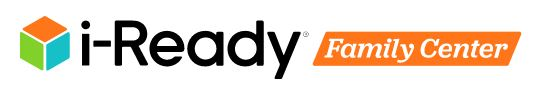 iReady Logo