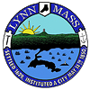 Icon of the City of Lynn Seal