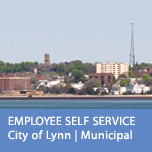 Employee Service Link Icon