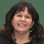 Photo of Mary Panagopoulos